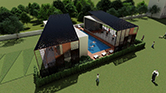 Kohinoor_20Coral_20-_20Amenities_Podium_20Clubhous_5b506a2b58e2dcc1f6e8cac4d0f4b632