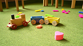 Kohinoor_20Coral_20-_20Amenities_Toddlers_E2_80_99_242b959d7f2061ad6f10bf2c3b70e36c